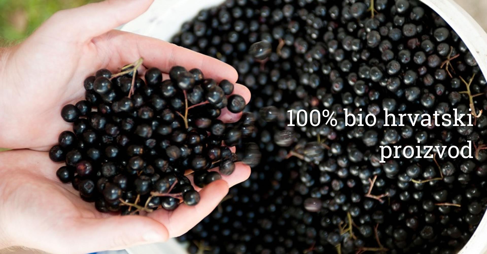 Organski uzgoj